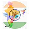 Uncommon India