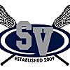 Skagit Valley Lacrosse