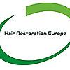 Hair Restoration Europe