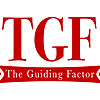 TGF | The Guiding Factor