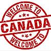 Canada Frame Travel
