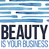 Beauty Is Your Business | Cosmetics, Beauty, and Lifestyle Industry Podcast