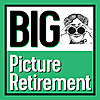 Big Picture Retirement