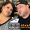 LOCA Podcast