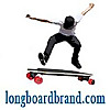 Longboard Brands Blog | Tips and tricks for Longboard Skateboard