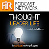 Thought Leader Life Podcast