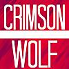 Crimson TealWolf