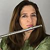 Doctor Flute