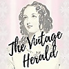 The Vintage Herald
