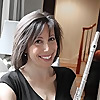 Kim Collins Flute Studio Blog