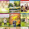 New Life Magazines | Your LOCAL COMMUNITY LIFESTYLE Magazines
