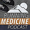 Mountain Land Running Medicine Podcast