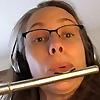 Marlene Metz Hartzler | Flute Blog