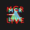 MCR Live | Flute Blog