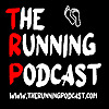 The Running Podcast with Coach Jeff