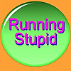 Running Stupid Podcast
