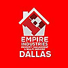 Empire Industries | Property Management