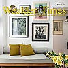 Wealden Times Magazine | The Lifestyle Magazines for Kent, Sussex and Surrey