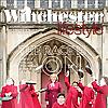 Winchester Lifestyle Magazine