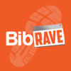 The BibRave Podcast