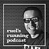 Ruel's Running Podcast