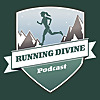 Running Divine Podcast