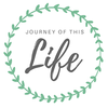 Journey Of This Life