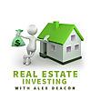 Reed Goossens | Serial Entrepreneur & Real Estate Investor