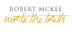 McKee Seminars