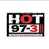 Hot 97-3