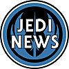 Jedi News UK