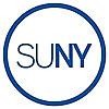 SUNY | STEM Blog