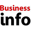 Business Info Magazine