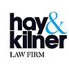 Hay & Kilner Law Firm