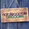 NGA Law | Natalie Gamble Associates Blog