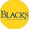 Blacks Solicitors | LawBlacks Blog