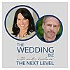 The Wedding Biz | Wedding Industry Podcast