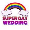 Super Gay Wedding Podcast