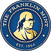 Franklin Mint Coins