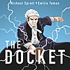 Michael Spratt | The Docket Podcast