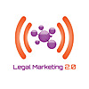 Legal Marketing 2.0 Podcast
