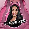 Lexy Nexen