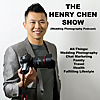 The Henry Chen Show | Wedding Photography Podcast