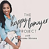 The Happy Lawyer Project Podcast
