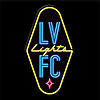 Las Vegas Lights Football Club