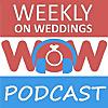 Weekly on Weddings