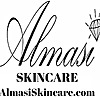 Almasi Skincare