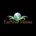Earthie Mama Blog