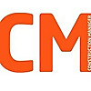 Construction Manager Magazine