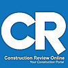 Construction Review Online Magazine